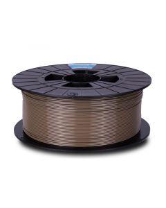 "RePETG ""Brownish"" (1.75 mm, 1000 g)"
