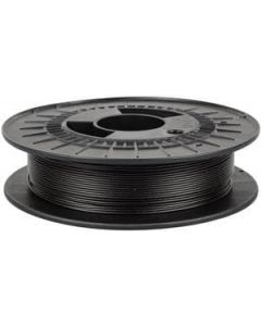 Filament PM PETG CFJet Black (1.75 mm, 0.5 kg)