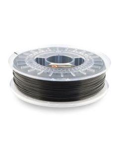 "Fillamentum PETG ""Black"" (1.75 mm, 1 kg)"