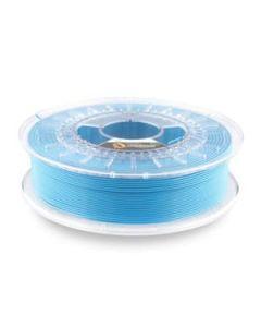 "Fillamentum PETG ""Blue"" (1.75 mm, 1 kg)"