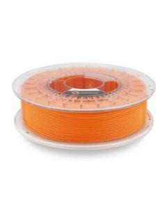 """Fillamentum PETG """"Orange"""" (1.75 mm, 1 kg)"""