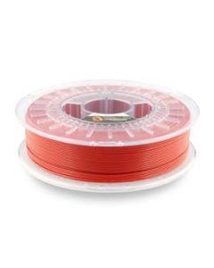 "Fillamentum PETG ""Red"" (1.75 mm, 1 kg)"