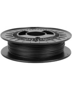 "PETG FRJet ""Black"" (1.75 mm, 0.5 kg)"