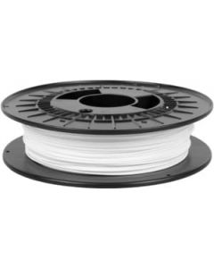 "Filament PM PETG FRJet ""White"" (1.75 mm, 0.5 kg)"