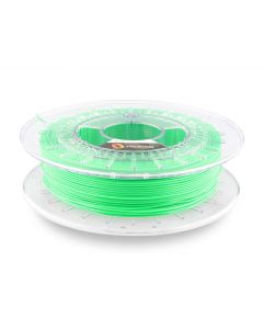 "Fillamentum Flexfill TPU 92A ""Luminous Green"" (1.75 mm, 500 g)"