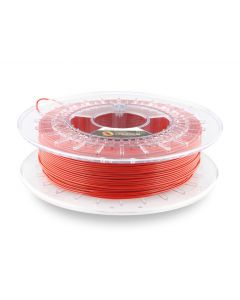 "Fillamentum Flexfill TPU 92A ""Signal Red"" (1.75 mm, 500 g)"