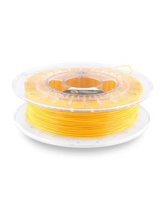 "Fillamentum Flexfill TPU 92A ""Signal Yellow"" (1.75 mm, 500 g)"