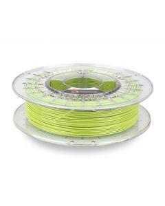"Fillamentum Flexfill TPU 98A ""Pistachio Green"" (1.75 mm, 500 g)"