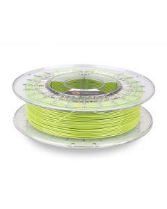"""Fillamentum Flexfill TPU 98A """"Pistachio Green"""" (1.75 mm, 500 g)"""
