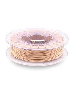 "Fillamentum Flexfill TPU 98A ""Powder Beige"" (1.75 mm, 500 g)"