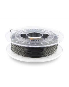 "Fillamentum Flexfill TPU 98A ""Traffic Black"" (1.75 mm, 500 g)"