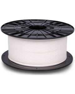 """PLA+ """"White"""" (1.75 mm, 1 kg)"""
