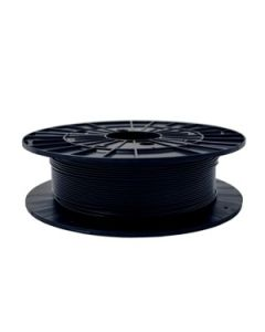 Filament PM PETG FRJet Black (1.75 mm, 0.5 kg)