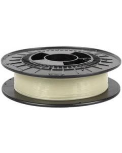 "Filament PM PLA ""Glow in the Dark"" (1.75 mm, 0.5 kg)"