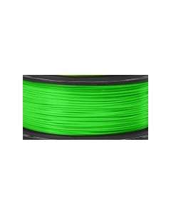 Spool of Neon Green PLA