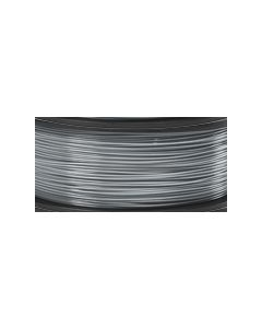 Spool of Silver PLA