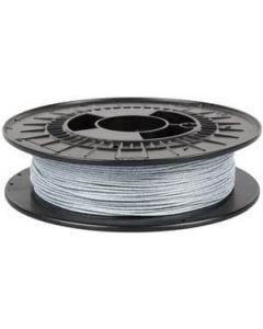 "Filament PM PLA MarbleJet ""Dark"" (1.75 mm, 0.5 kg)"