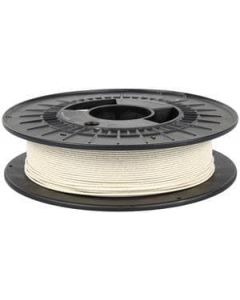 "Filament PM PLA MarbleJet ""Light"" (1.75 mm, 0.5 kg)"