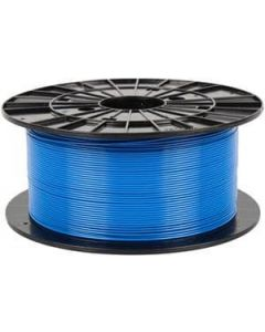 Filament PM PETG Blue (1.75 mm, 1 kg)