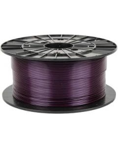 Filament PM PETG Dark Violet (1.75 mm, 1 kg)
