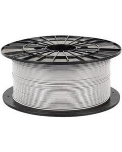 "Filament PM PETG ""Gray"" (1.75 mm, 1 kg)"