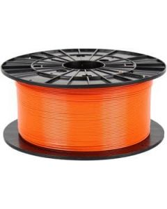 "Filament PM PETG ""Orange '19"" (1.75 mm, 1 kg)"