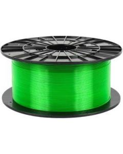 "Filament PM PETG ""Transparent Green"" (1.75 mm, 1 kg)"