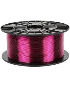 "Filament PM PETG ""Transparent Violet"" (1.75 mm, 1 kg)"