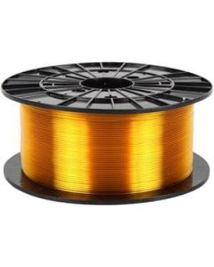 "Filament PM PETG ""Transparent Yellow"" (1.75 mm, 1 kg)"