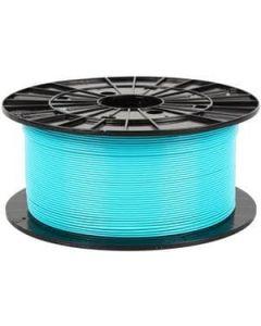 """Filament PM PETG """"Turquoise"""" (1.75 mm, 1 kg)"""