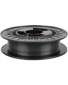 "Filament PM PETG ""Slate Silver"" (1.75 mm, 0.5 kg)"