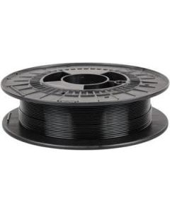 Filament PM PETG Transparent Black (1.75 mm, 0.5 kg)