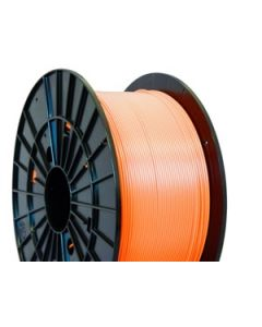 Spool of Orange PETG