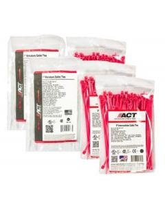 Cable Ties JellyBOX Re-Build Kit (500 ties)