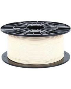 "Filament PM PLA ""Beige"" (1.75 mm, 1 kg)"