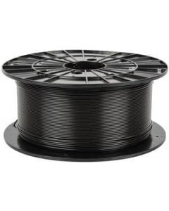 "Filament PM PLA ""Black"" (1.75 mm, 1 kg)"