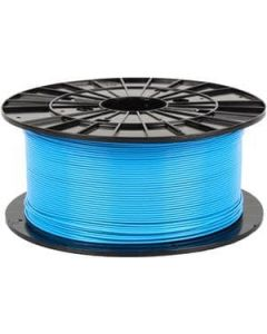 Filament PM PLA Blue (1.75 mm, 1 kg)