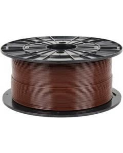 Filament PM PLA Brown (1.75 mm, 1 kg)