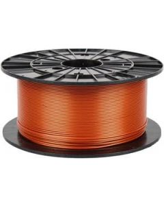 Filament PM PLA Copper (1.75 mm, 1 kg)