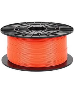 PLA Fluorescent Orange (1.75 mm, 1 kg)