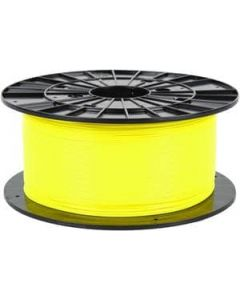 "Filament PM PLA ""Fluorescent Yellow"" (1.75 mm, 1 kg)"