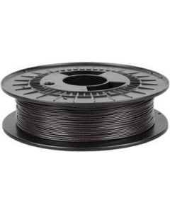 Filament PM PLA Graphite Black (1.75 mm, 0.5 kg)