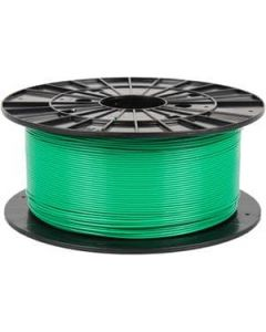 "Filament PM PLA ""Green"" (1.75 mm, 1 kg)"
