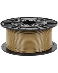Filament PM PLA Khaki (1.75 mm, 1 kg)