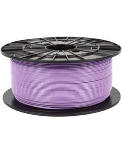 Filament PM PLA Lilac (1.75 mm, 1 kg)