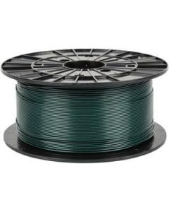 "Filament PM PLA ""Metallic Green"" (1.75 mm, 1 kg)"