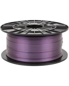 "Filament PM PLA ""Metallic Purple"" (1.75 mm, 1 kg)"