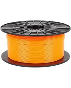 "Filament PM PLA ""Orange"" (1.75 mm, 1 kg)"