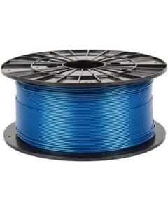 "Filament PM PLA ""Pearl Blue"" (1.75 mm, 1 kg)"