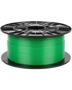 "Filament PM PLA ""Pearl Green"" (1.75 mm, 1 kg)"